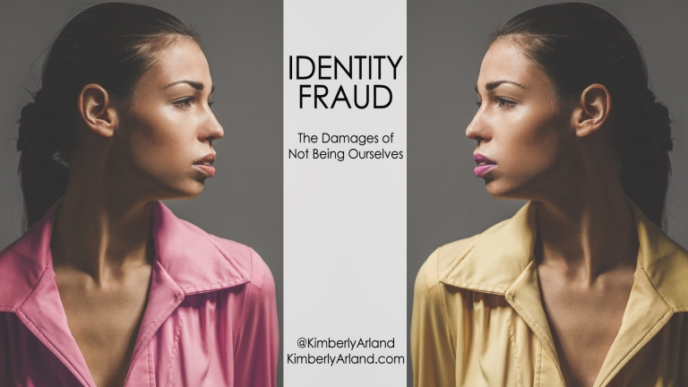 Identity Fraud BLOG Graphic2